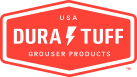 Dura-Tuff Grouser Products - USA